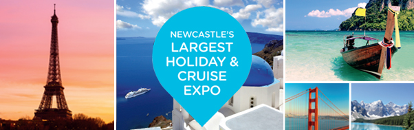 2015NewcastlesLargestHolidayCruiseExpoWebsiteImage copy